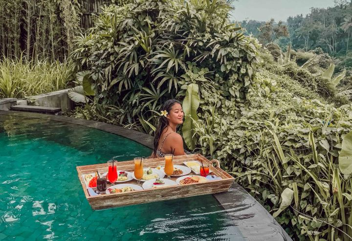 Essential Bali Travel Tips