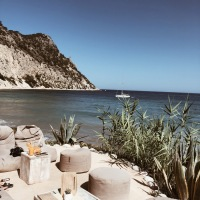 Ibiza's Insta-worthy Restaurants